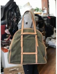 Cavalleria Toscana Bridle Bag