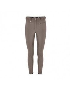PIKEUR breeches IN COTTON...