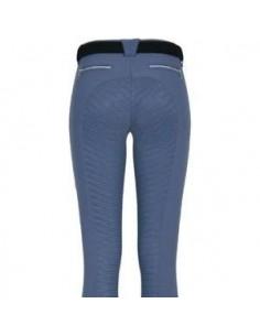 Pantalone donna Equiline modello Cedar