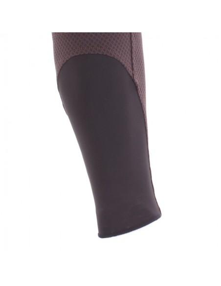 Pantaloni Equiline modello Marilin