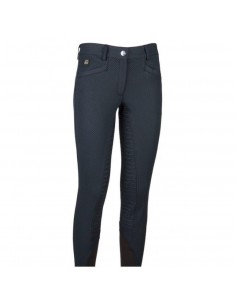 Equiline women's full grip breeches marilin