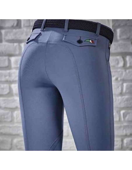 Pantaloni da donna Equiline Boston