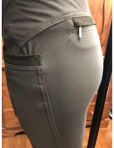 pantalone donna Equiline Reina