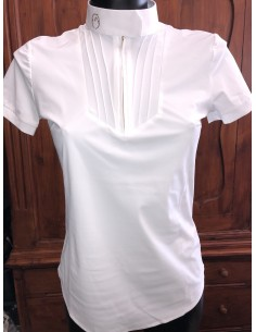camicia donna da concorso Vestrum