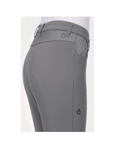 Pantalone donna CT Grip System