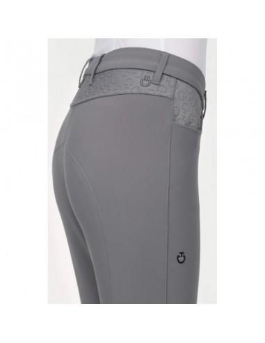 Pantalone donna CT Grip System