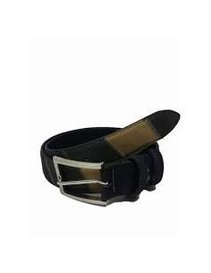 Cintura Equiline modello Patchwork