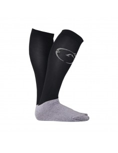 Vestrum Palermo Socks