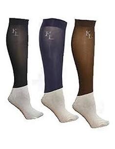 Kingsland Classic Collection Socks