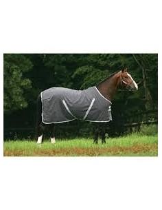 Horseware RAMBO Summer sheet