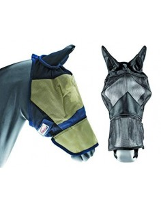 Umbria Equitazione Fly Mask