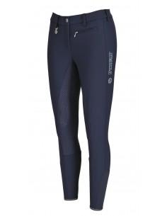 Pantaloni equitazione donna Pikeur, Mod. Lucinda Grip S8 FS