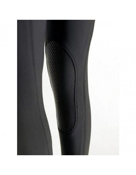 Pantalone donna Pikeur, mod. Prisca