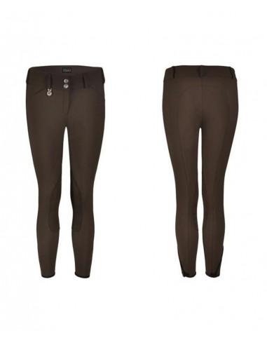 Pantaloni donna Pikeur, mod. Ciara