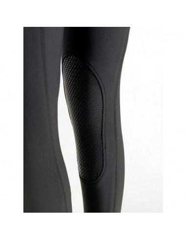 Pantaloni donna Pikeur, mod. Prisca Grip Softshel