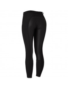 Ladies winter breeches Pikeur, mod. Latina grip Soft-shell