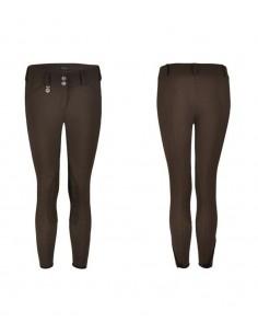 Pantalone invernale donna Pikeur, mod. Ciara