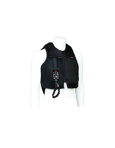Airbag Air Two Jacket Racesafe