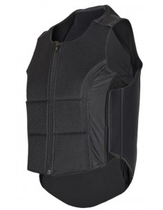 Back protector BUSSE - PRO