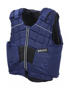 Body protector children BUSSE Bicton