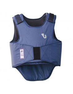 Body protector children LAMICEL