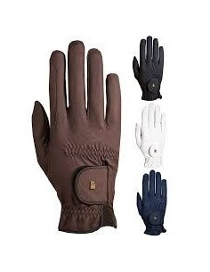 Winter gloves Roeckl Grip