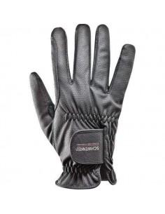 Gloves Schwenkel mod. Uvex sportstyle