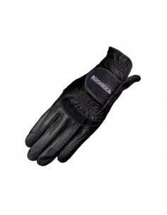 Gloves Schwenkel mod. German Master
