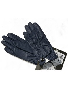 Gloves Schwenkel mod. Warum Nicht
