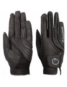 Gloves Samshield V-Skin