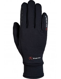 Winter gloves Roeckl Warwick