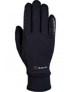 Winter gloves Roeckl Warwick