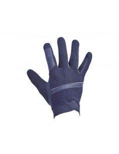 Summer gloves Busse Sunlight