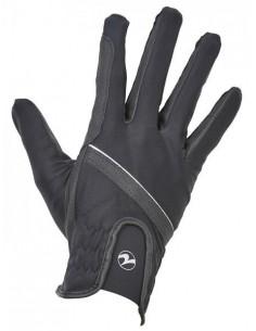 Gloves Busse Benja