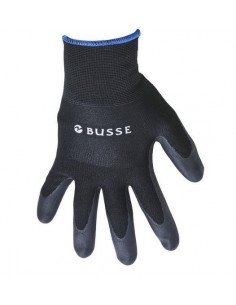 Gloves Busse Allround