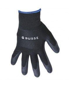 Gloves Busse Allround