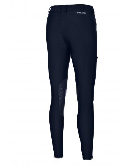 Pantalone donna Pikeur mod. Tessa Grip Knie