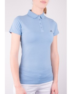 Equiline Polo Mable