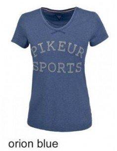T-shirt Pikeur mod. Lexi