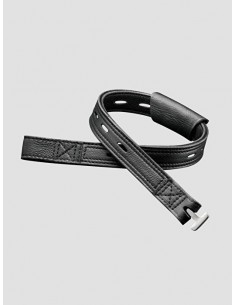 Dressage stirrup leather Equiline