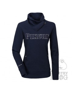 Ladies Pikeur sweatshirt Merla