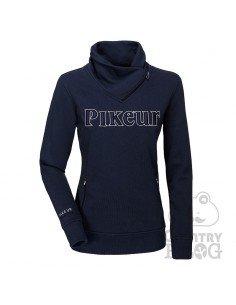 Ladies Pikeur sweatshirt Merla