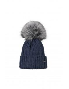 Wool cap Pikeur
