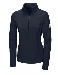 Ladies technical sweatshirt Pikeur Ines