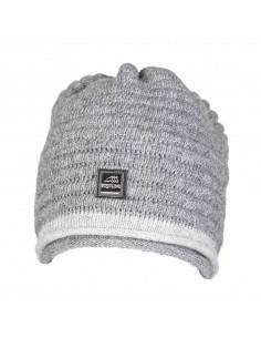 Wool cap Equiline  mod. Caris