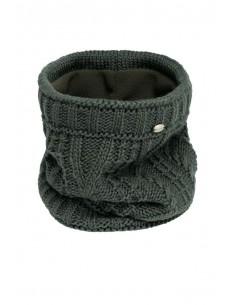 Wool neck warmer Pikeur