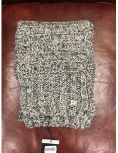 Wool scarf Pikeur