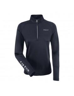 Technical shirt Pikeur mod. HEILA