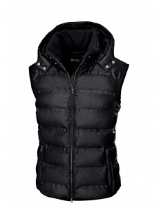 Padded gilet Pikeur Hedy