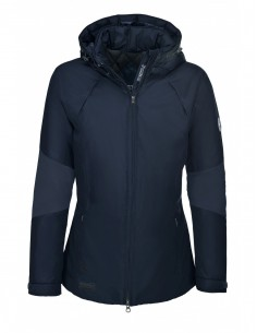 Woman winter jacket Pikeur mod. Pauline